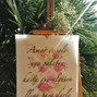 La boda de Eloisa Ballester y Finca Jardinade 29