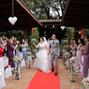 La boda de XUENIDI y Can Oliver 16