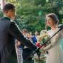 La boda de Marta Perez Vazquez y Antón Barbosa Fotografía 12