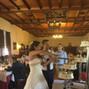 La boda de Vanessa Pulido y Cuevas Romanas 8