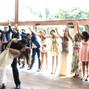 La boda de Javier Lorente Sánchez y Pazo Torres de Agrelo 19