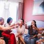 La boda de Nuria Garcia Lopez y Always Photography 14