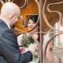 La boda de Miryan Rivero Frias y JokerBcn 9