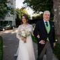 La boda de Marta Perez Vazquez y Antón Barbosa Fotografía 13