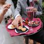 La boda de XUENIDI y Can Oliver 18