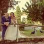 La boda de Israel y Foto Art 13