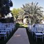 La boda de Eloisa Ballester y Finca Jardinade 32