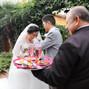 La boda de XUENIDI y Can Oliver 19