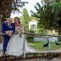 La boda de Israel y Foto Art 14