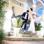 La boda de Victoire Guillaumet y Mallaui 11