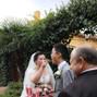 La boda de XUENIDI y Can Oliver 20