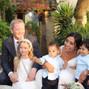 La boda de Elena Flores y Espacio Sol y Vida 14