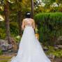 La boda de Estefanía y Modas Paquita 12