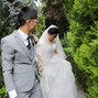 La boda de XUENIDI y Can Oliver 21
