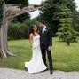 La boda de Vanessa Martin y Irene Cazón Fotografía 8