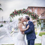 La boda de Monik Monroe Diamond y Foto-Arte Terry 5
