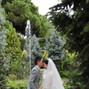 La boda de XUENIDI y Can Oliver 22