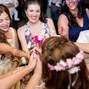 La boda de Beatriz Campelo y NaserFoto 13