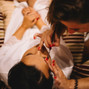 La boda de Nuria Garcia Lopez y Always Photography 20
