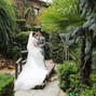 La boda de XUENIDI y Can Oliver 23