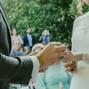 La boda de Marta Perez Vazquez y Antón Barbosa Fotografía 19