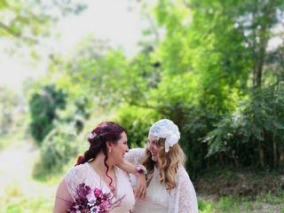 Casaments a la Natura 2