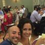 La boda de Pilar Bermejo Oroz y Hacienda Pando 3