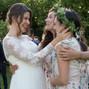 La boda de Marta Perez Vazquez y Antón Barbosa Fotografía 20