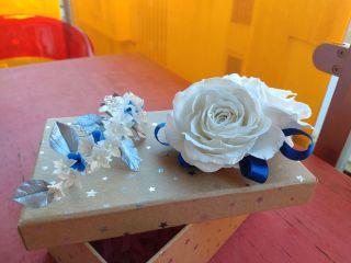 Viktoria's Flowers 1