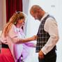 La boda de Nuria Garcia Lopez y Always Photography 22
