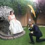 La boda de Hector y Riudeland 29
