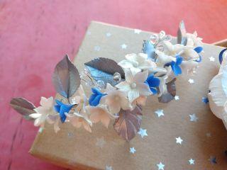 Viktoria's Flowers 2