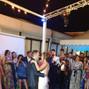 La boda de Algodon y Jardín Las Adelfas 12