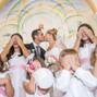 La boda de Javier e Isabel y Ha dicho que sí 17