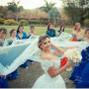 La boda de Valentina López Gaviria y InésInés 1