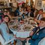 La boda de Jairo Marin y Alexly films 9