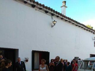 Torre Mirahuerta 3