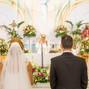 La boda de Javier e Isabel y Aleg Baranau 13