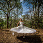 La boda de Valentina López Gaviria y InésInés 2