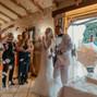 La boda de Jairo Marin y Alexly films 10