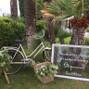 La boda de Nereu Gil Masip y Grupo Casablanca, Ceremonias en la Playa 7