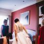 La boda de Nuria Garcia Lopez y Always Photography 29