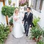 La boda de Javier e Isabel y Aleg Baranau 15