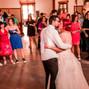 La boda de Virginia Benítez Pérez y EvenSon 9