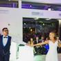 La boda de Pilar Castellote Gandía y Jardines La Hacienda 14