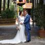 La boda de Carmen Maria y Pronovias, Sevilla Cuna 10