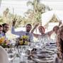 La boda de Virginia Benítez Pérez y EvenSon 10