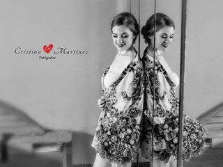 Cristina Martínez Fotógrafa 1
