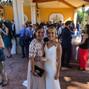 La boda de Pilar Castellote Gandía y Jardines La Hacienda 15