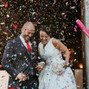 La boda de Nuria Garcia Lopez y Always Photography 31